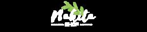 nakita shop t logo