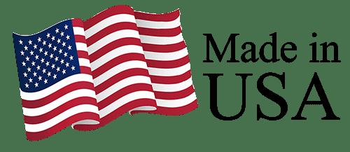 MAKE IN USA
